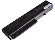 Baterie T6 power Basic PB994A, 360483-004, 364602-001, 365750-004, 372772-001, 383220-001, 382553-001, 393549-001, 393652-001, HSTNN-CB48