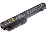 Baterie T6 power HSTNN-FB21, 412779-001, 441675-001, RW556AA, HSTNN-XB21, MS03, 492548-001, 405190-001, 451713-001
