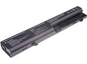 Baterie T6 power HSTNN-DB90, HSTNN-XB90, NZ374AA, 513128-251, 513128-361, 535806-001