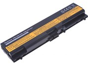 Baterie T6 power Basic 0A36302, 42T4709, 70+, 45N1001, 45N1005, 45N1013, 45N1015, 45N1105, 45N1107, 45N1000