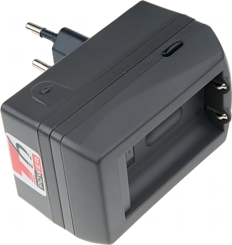 Nabíječka T6 power pro CRV3, CR-V3, CR-V3P, DLCRV3B, ELCRV3, KCRV3, PRCR-V3, RCR-V3, RLCRV3-1, LB01, LB-01, LB-01E, SBP-1103, SBP-1303, SLB-1437