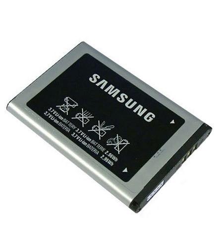 Baterie originál Samsung EB615268VU, EB615268VK, bulk