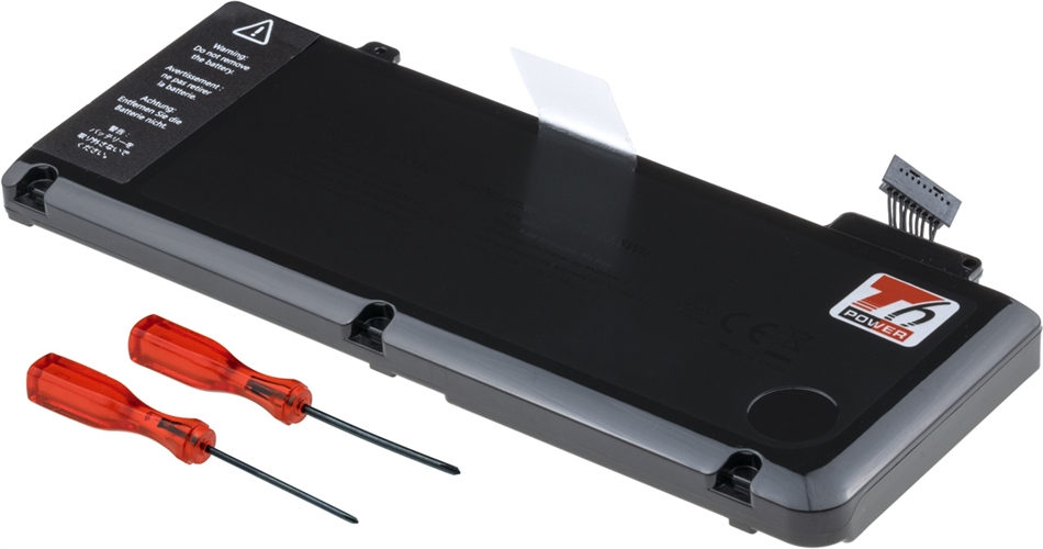 Baterie T6 power A1322