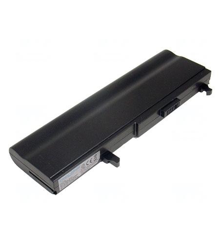 Baterie T6 power A32-U5, A33-U5, 90-NE51B2000, 90-NE51B3000, 90-NE61B1000, 90-NE61B2000, 90-NE61B3000