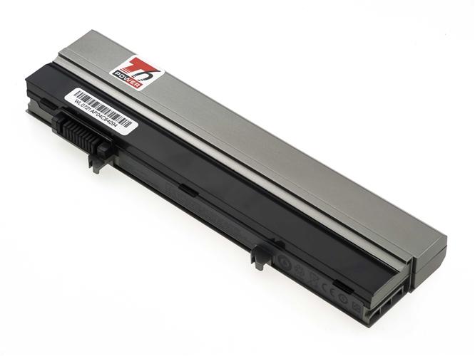 Baterie T6 power 451-10638, 312-0823, 451-11460, 451-11494, CN7FG, CP284, FM335, HW892, HW905, PFF30, PP13S, T5V0C, W8H5Y, YP459, XX327, XX334, R3026
