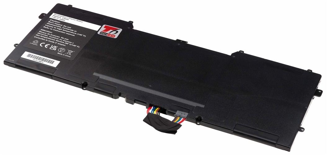 Baterie T6 power Y9N00, 489XN