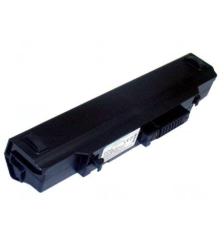 Baterie T6 power FPCBP201, FPCBP201AP, FMVNBP167