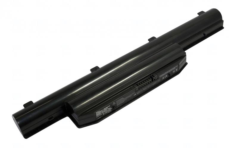 Baterie T6 power FPCBP334, CP568422-01, FMVNBP215, FPCBP335, FPB0271