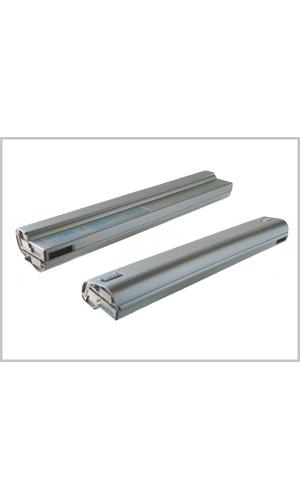 Baterie T6 power CF-VZSU27A, CF-VZSU27AU, CF-VZSU27AU-EC, CF-VZSU27U