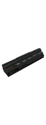 Baterie T6 power VGP-BPL14B, VGP-BPL14/B, VGP-BPS14B, VGP-BPS14/B