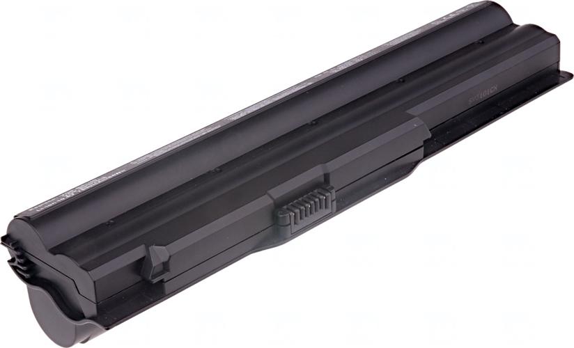 Baterie T6 power VGP-BPL20, VGP-BPS20/B