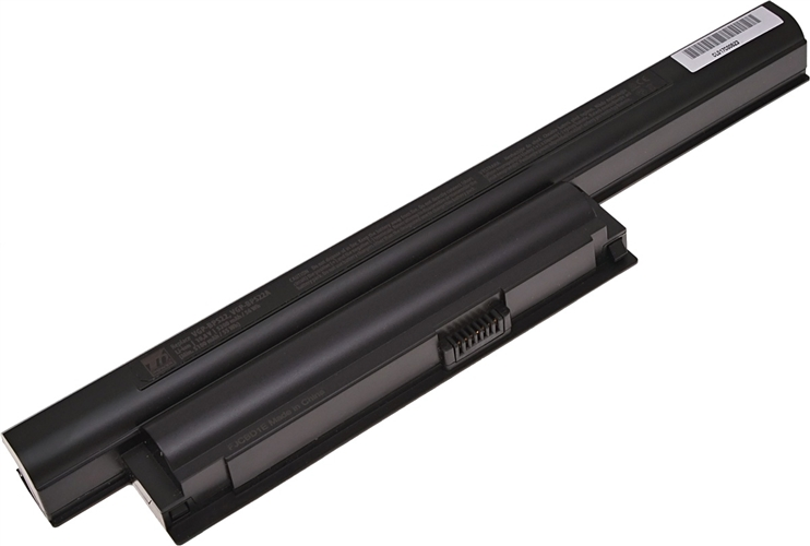 Baterie T6 power VGP-BPS22, VGP-BPS22A
