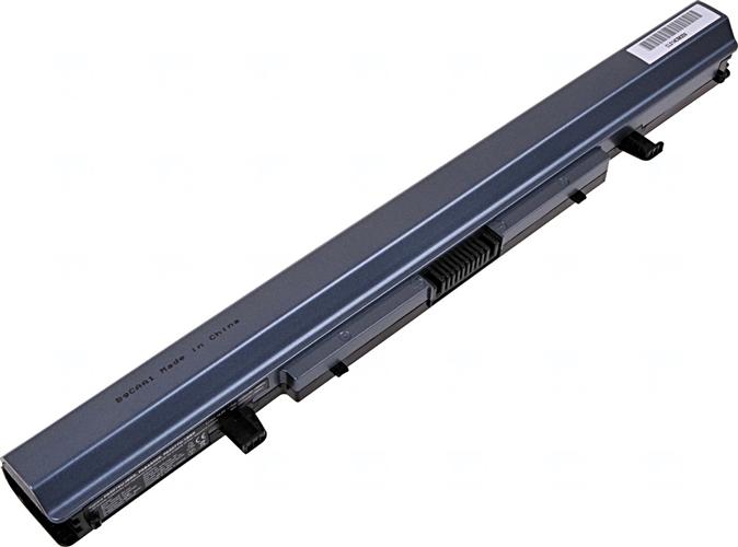 Baterie T6 power PA5076U-1BRS, PABAS268