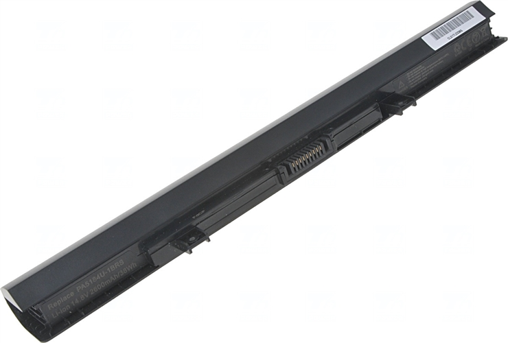 Baterie T6 power PA5185U-1BRS, PA5186U-1BRS, PA5184U-1BRS