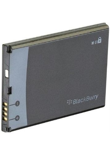 Baterie originál BlackBerry M-S1, BAT-14392-001, bulk