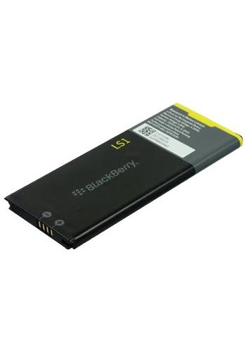 Baterie originál BlackBerry L-S1, LS1, ACC-51546-201, BAT-47277-003, bulk