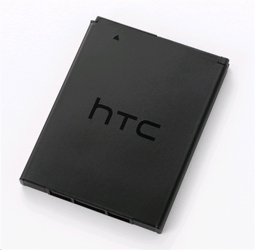 Baterie originál HTC BA S890, BM60100, 35H00201-04M, bulk