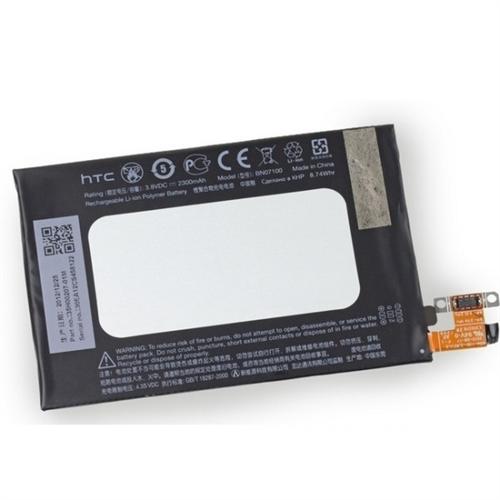 Baterie originál HTC BN07100, 35H00207-01M, bulk