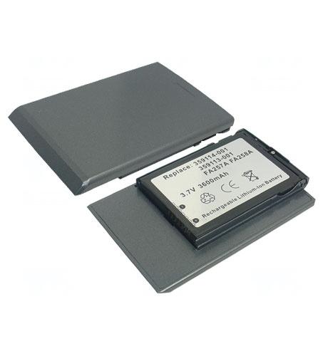 Baterie T6 power FA257A, 359113-001, FA258A, 359114-001, 359498-001