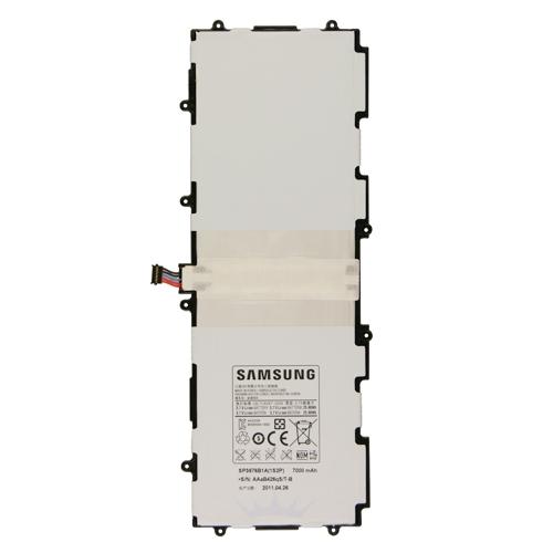 Baterie originál Samsung SP3676B1A, AA1B823TS/T-B, bulk