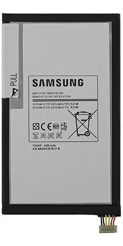Baterie originál Samsung T4450E, SP3379D1H, bulk