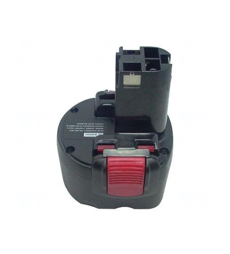 Baterie T6 power BAT049, BAT048, BPT1041, BH-984, BH984, 2607335272, 2607335373, 2607335260, 2607335271, 2607335373, 260700180, 2607335414, Ni-MH