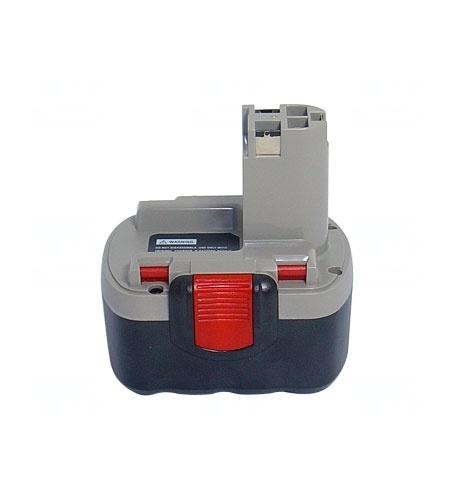 Baterie T6 power BAT140, BAT159, BAT040, BAT041, BAT038, 2610909013, 2607335263, 2607335264, 2607335275, 2607335276, Ni-MH