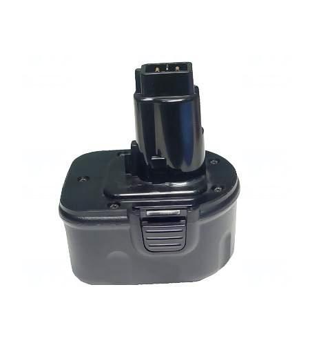 Baterie T6 power DE9037, DW9071, DW9072, DE9074, DW9074, DE9075, DC9071, DE9071, DE9501, Ni-MH