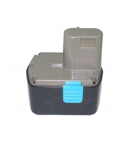 Baterie T6 power EB 14H, EB 1414L, EB 1420RS, EB 1426H, EB 1430H, EB 1430R, Ni-MH
