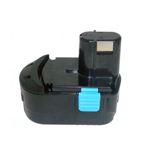 Baterie T6 power EB 1826HL, EB 1830HL, EB 1830H