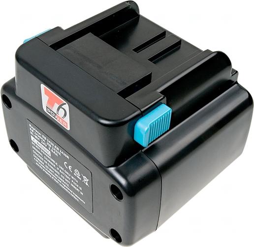 Baterie T6 power EB 2430, EB 2430HA, EB 2430R, EB 2433
