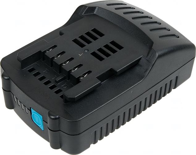 Baterie T6 power 6.25468