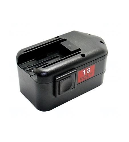 Baterie T6 power 48-11-2232, 48-11-2230, 48-11-2200
