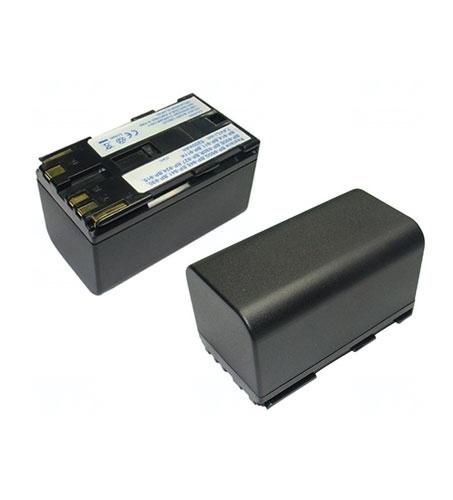 Baterie T6 power BP-911, BP-911K, BP-914, BP-915, BP-924, BP-927, BP-930, BP-930E, BP-930R, BP-941, BP-945, BP-950, BP-950G, BP-955, BP-941