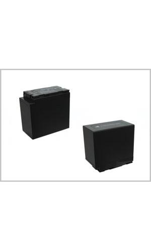 Baterie T6 power CGA-D45S, CGA-D54SE, CGR-D120, CGA-D54SE/1H, VW-VBD55